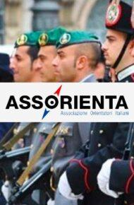 ASSORIENTA: Istruzione e Lavoro nelle Forze di Polizia e nelle Forze Armate