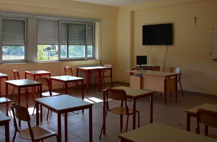 immagine-scuola4