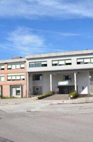 Orientamento scolastico in sede – Visita istituto