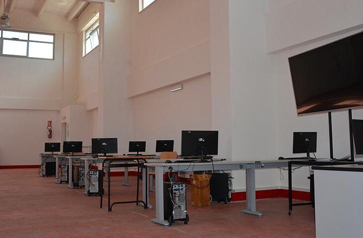 Postazioni-PC-Laboratorio