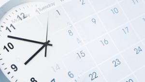 ATTIVITA' DIDATTICA in vigore dal 1° marzo 2021